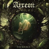 The Source - Earbook - 4CD + DVD