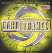 Dark Trance, Vol. 3