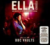 Ella Fitzgerald - Ella F.: Her Greatest Hits