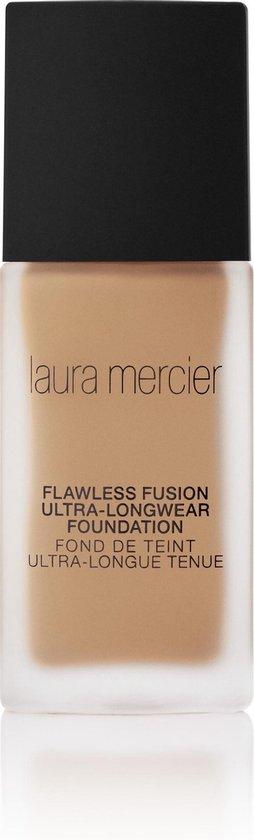 Flawless Fusion Ultra-Longwear Foundation 2W1.5 Bisque