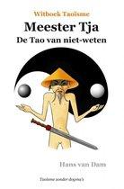Witboek Taoïsme