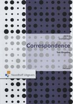 Archipelago  -   Correspondence