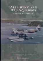 Alle Hens van 320 Squadron