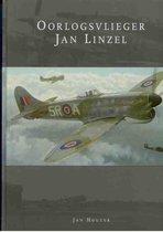 Oorlogsvlieger Jan Linzel