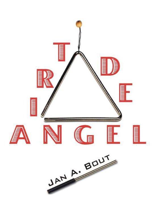 De Triangel