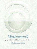 Watermerk