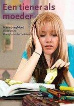 Troef-reeks  -   Een tiener als moeder