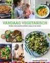 Vandaag vegetarisch