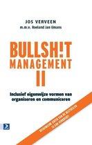 Bullshitmanagement 2