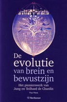 De evolutie van brein en bewustzijn