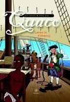 Quaco 01. leven in slavernij