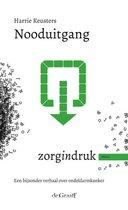 Zorgindruk  -   Nooduitgang