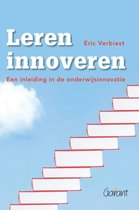 Leren innoveren