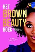 Het brown beauty-boek