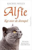 Alfie  -   Kat over de drempel