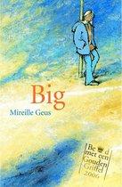 Big - Mireille Geus