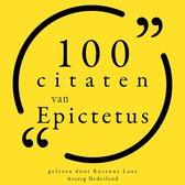 100 citaten van Epictetus