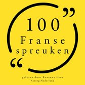 100 Franse Spreuken