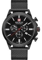 Swiss Military Hanowa UVP Mod. 06-3332.13.007 - Horloge