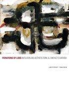 Boek cover Iterations of Loss van Jeffrey Sacks