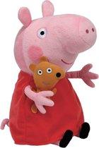Peppa Pig - Peppa, Ca. 15Cm