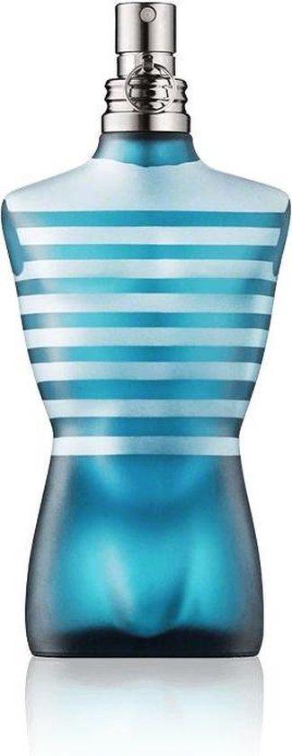 Jean Paul Gaultier Le Male 40 ml - Eau de Toilette - Herenparfum