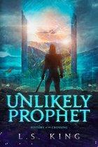 Unlikely Prophet