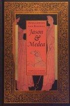 Jason & Medea