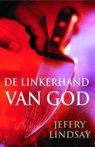 Linkerhand Van God