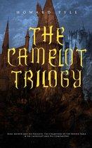 THE CAMELOT TRILOGY