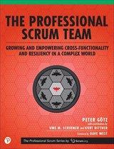 Professional Scrum Team, The