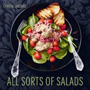 All Sorts of Salads