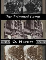 The Trimmed Lamp (Annotated)