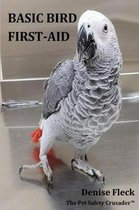 Basic Bird First-Aid