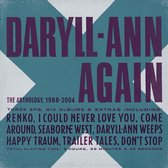 Daryll-Ann Again (10Cd-Box)