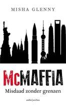 McMaffia. Misdaad zonder grenzen