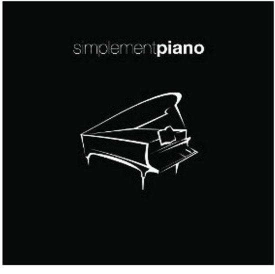 Simplement Piano