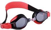 Splash Duikbril 3-12 (wordt assorti geleverd)