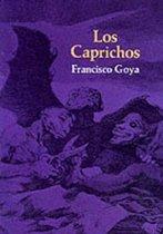 Caprichos, Los