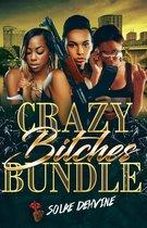 Crazy Bitches Bundle