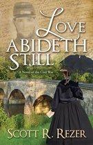 Love Abideth Still