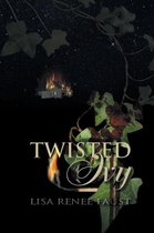 Twisted Ivy