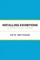 Installing Exhibitions