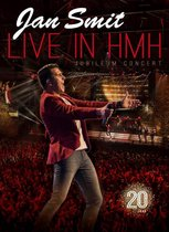 Live In Hmh (Anniversary Edition)