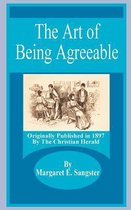 The Art of Being Agreeable