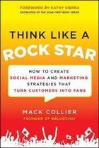 Think Like a Rock Star