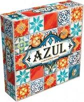 bordspel Azul (NL/FR)