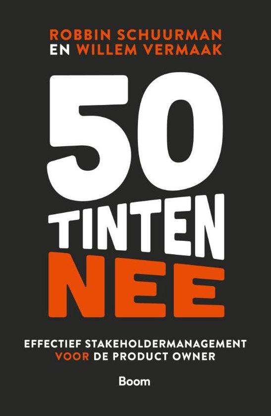 50 tinten nee