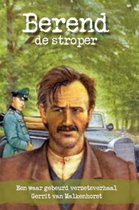 Berend De Stroper