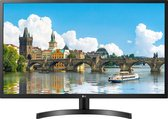 LG 32MN500M - Full HD IPS Monitor - 32 inch